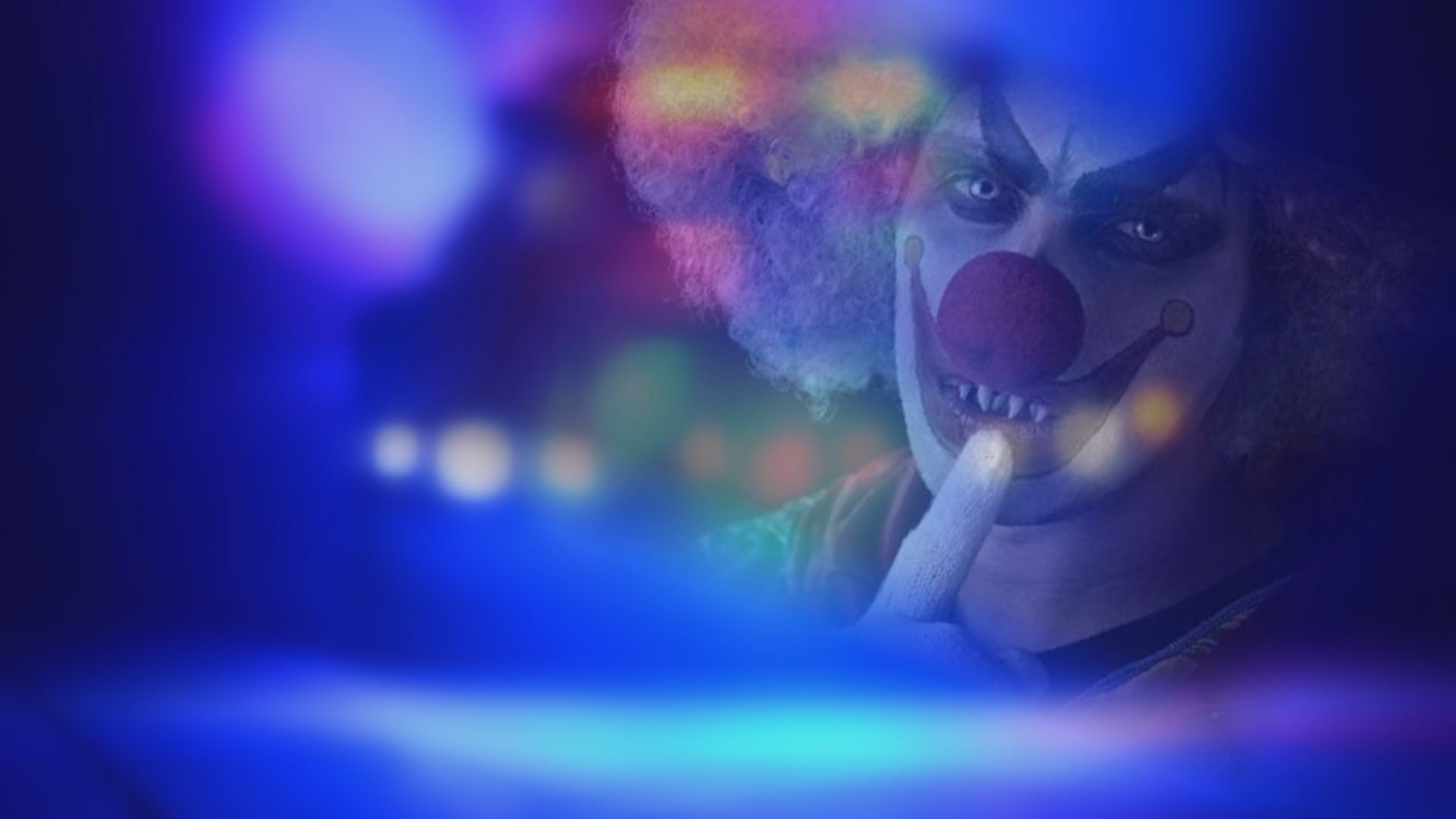 mpd-clown-arrest_247852
