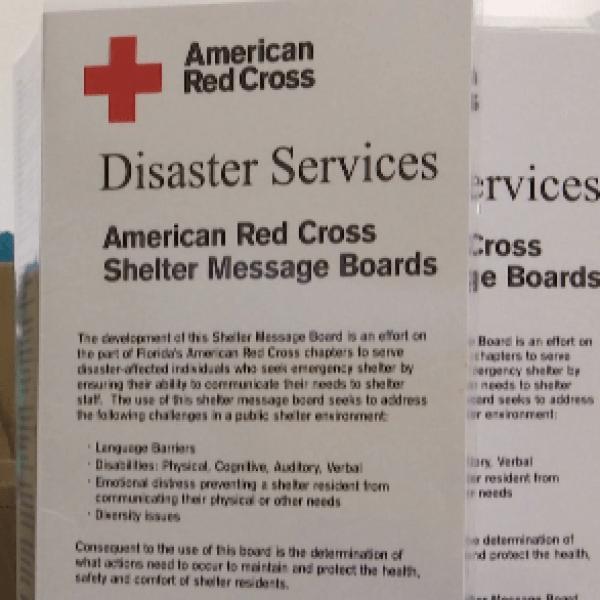 red cross_408179