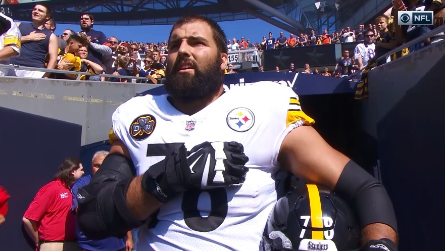 steelers player_416471