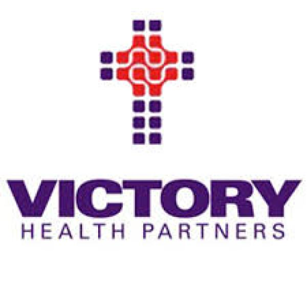 victory health_408241