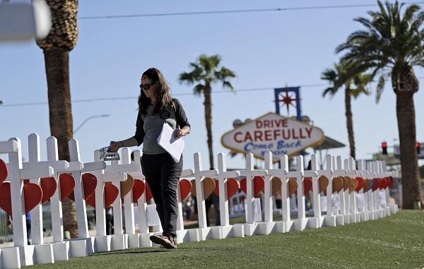 Las Vegas Shooting_423113