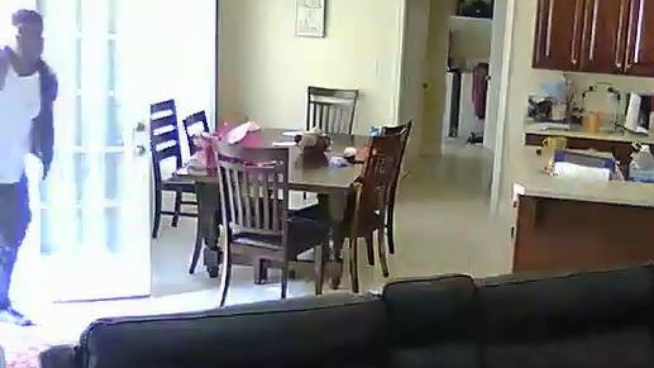 bellingrath burglary_434628