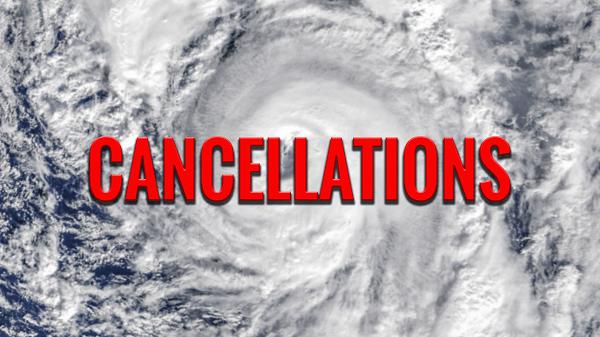 Cancellations_422932