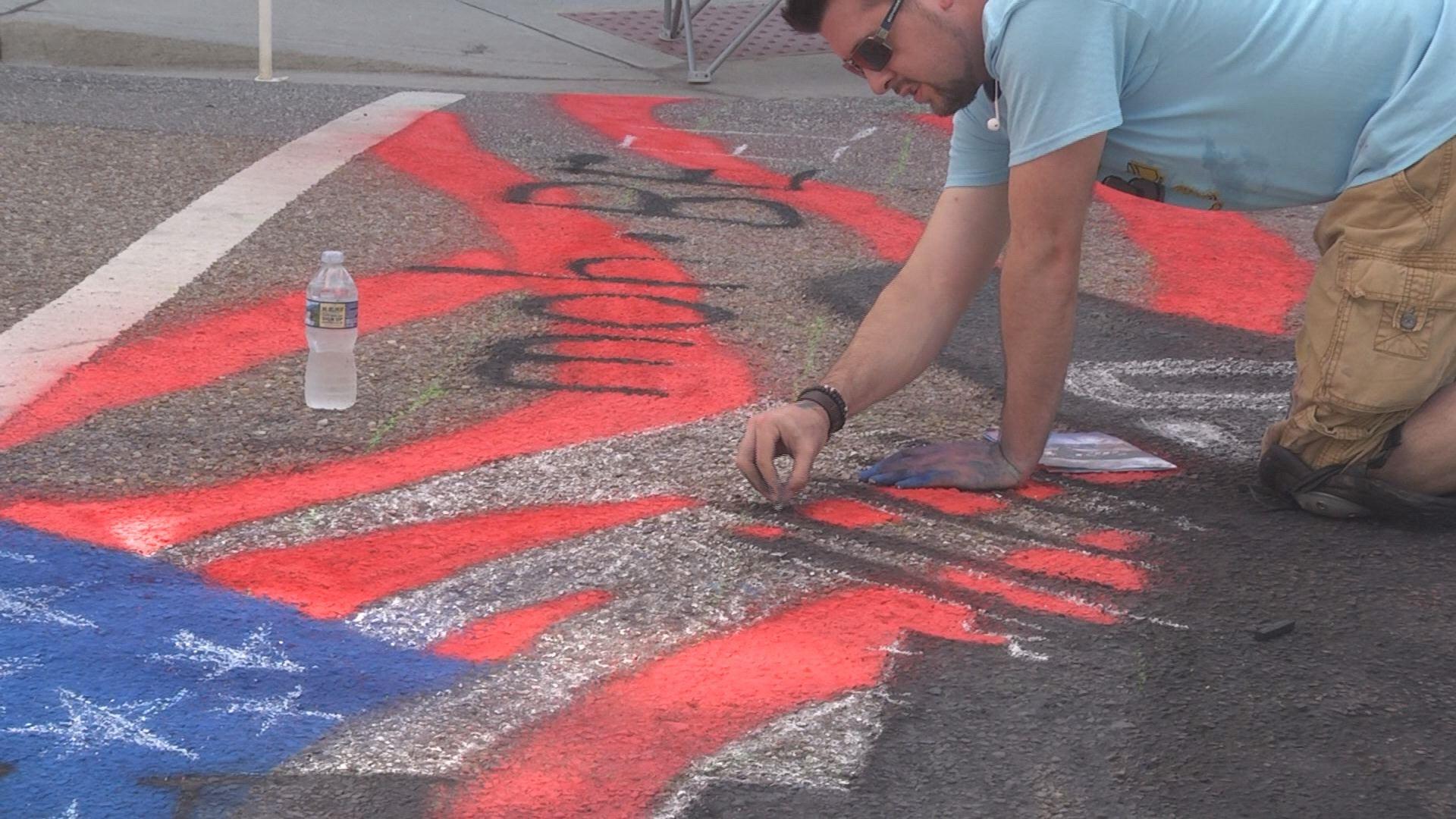 creative crossings art_420359