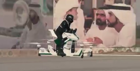 hoverbike_428082