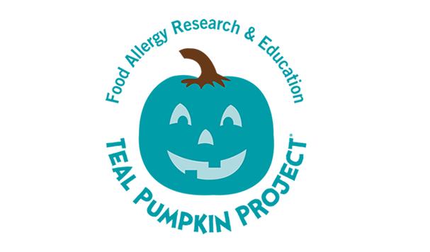 teal pumpkin project_434954