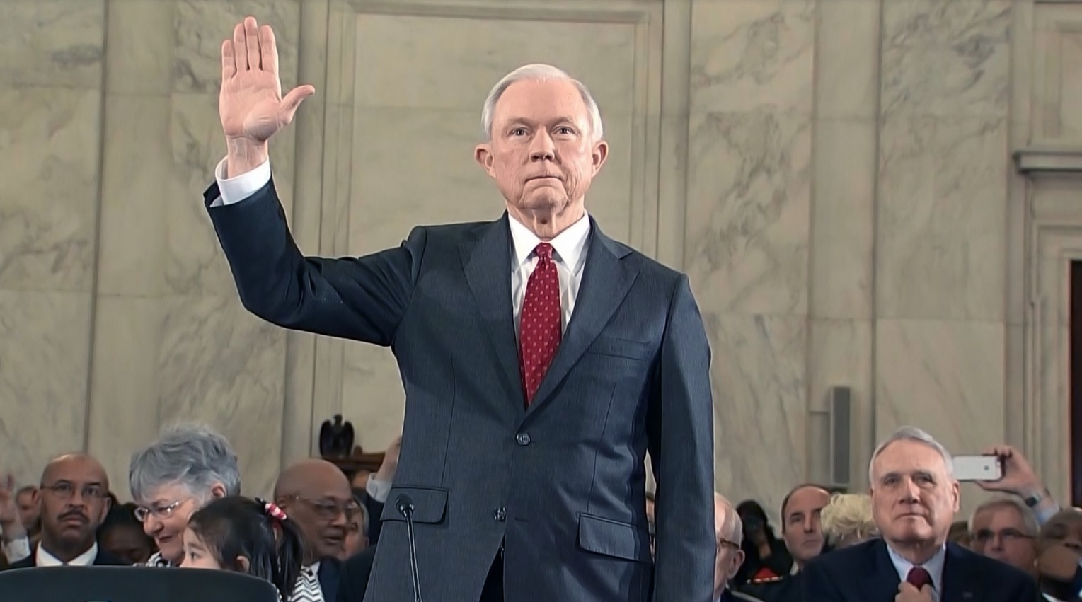 Jeff Sessions_445481