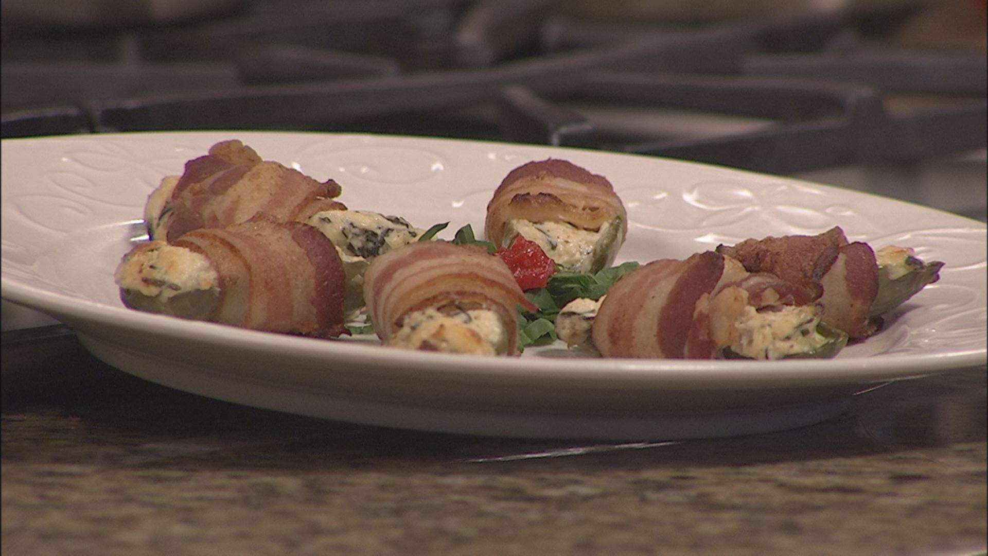 bacon-wrapped-poppers_241795