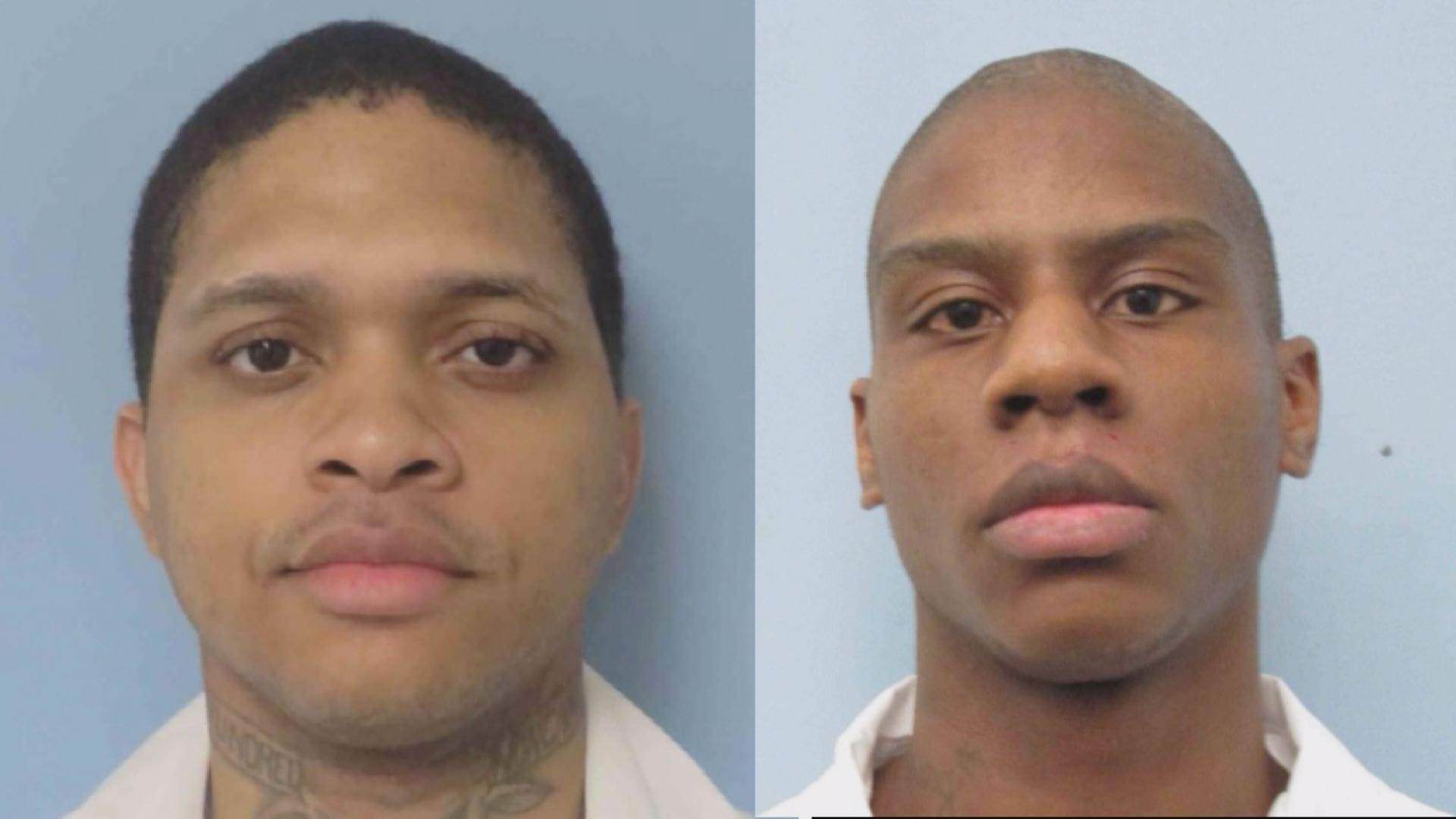 inmates_456889