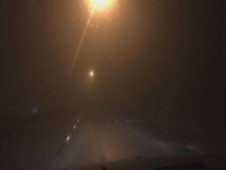 Fog_467485