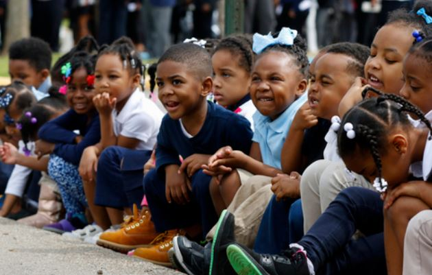 daycare kids_1517398090135.JPG.jpg