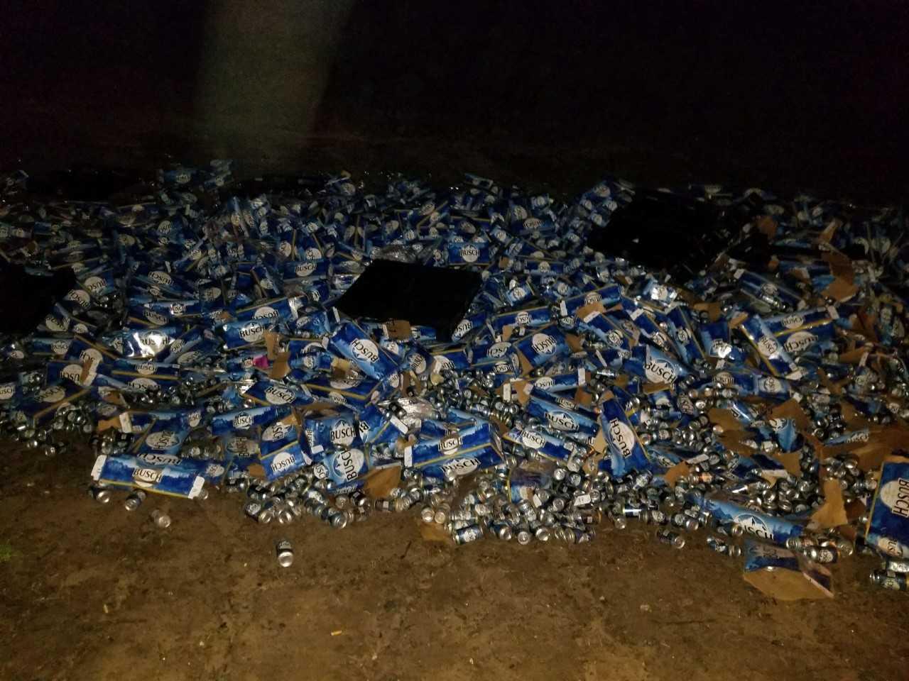 beer_1520428399129.jpg