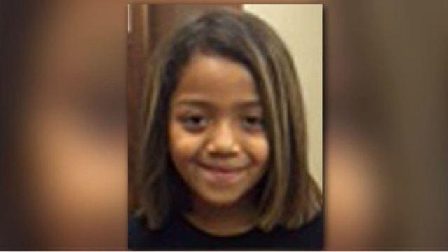 missing girl mariah martinez_1522263087380.JPG_38597066_ver1.0_640_360_1522272727693.jpg.jpg