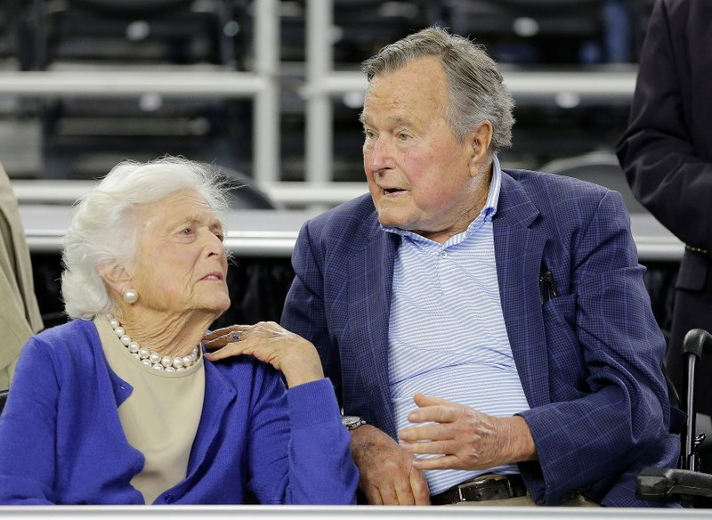 Barbara Bush_1523817453372.jpeg.jpg