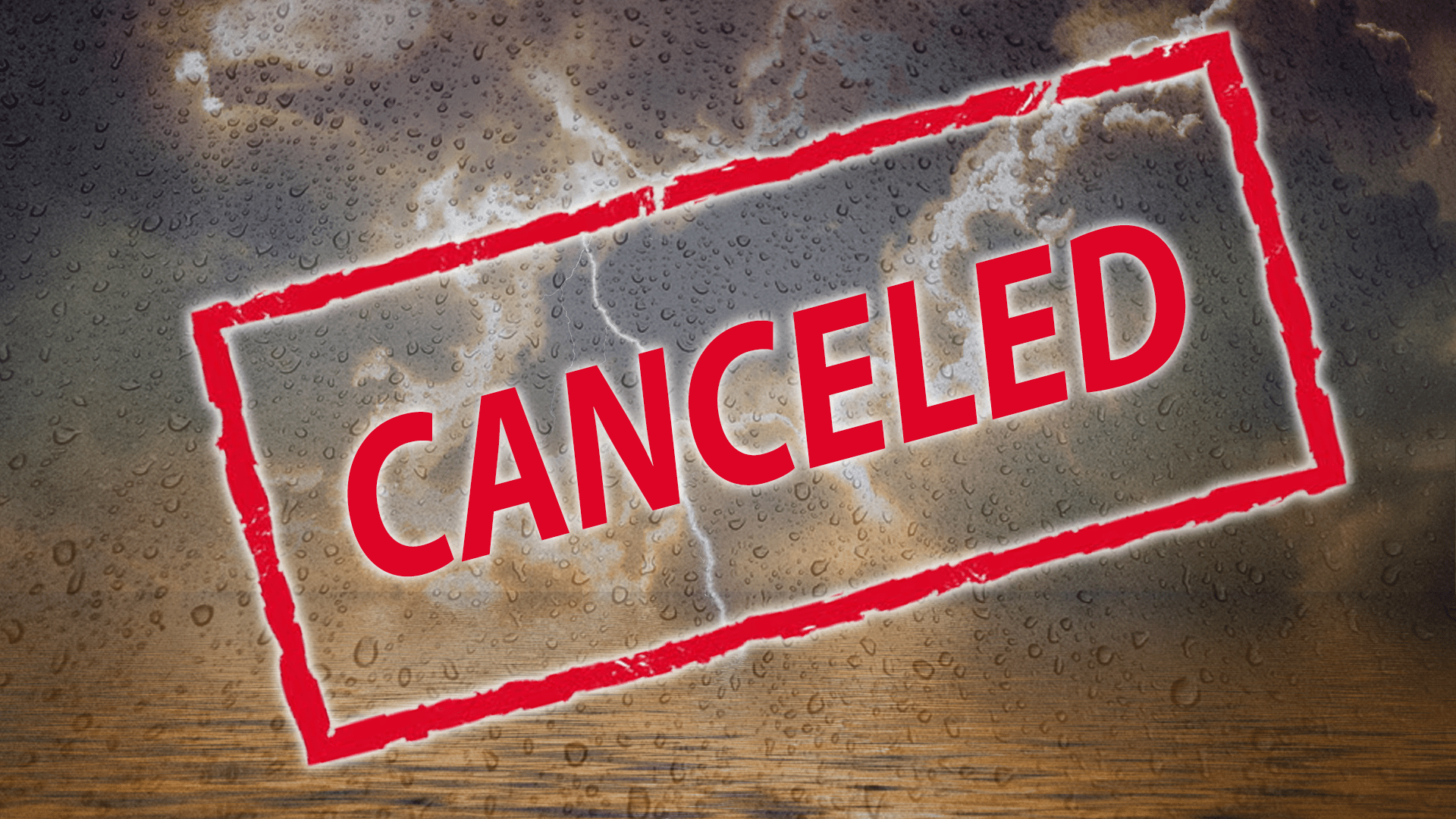 Cancelled_1523652390163.png