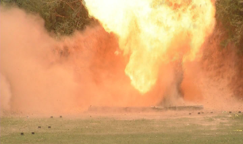 explosion2_1522797432215.jpg