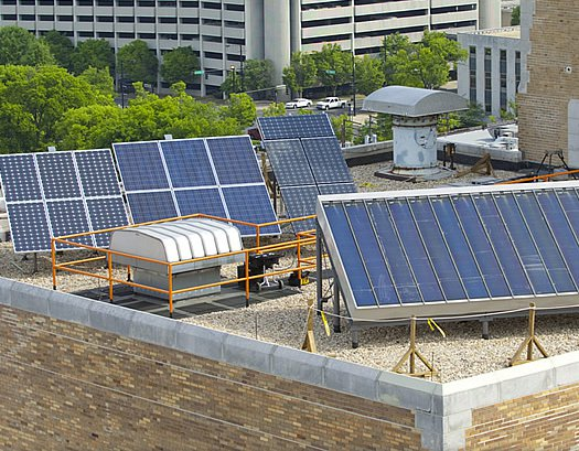 solar panels alabama power_1524844191758.jpg.jpg