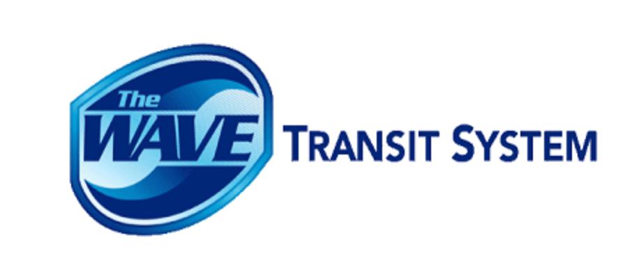 wave transit_1523738195788.png.jpg