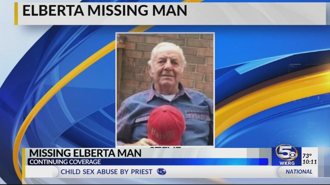 Elberta_man_still_missing_one_week_later_0_20180524031718