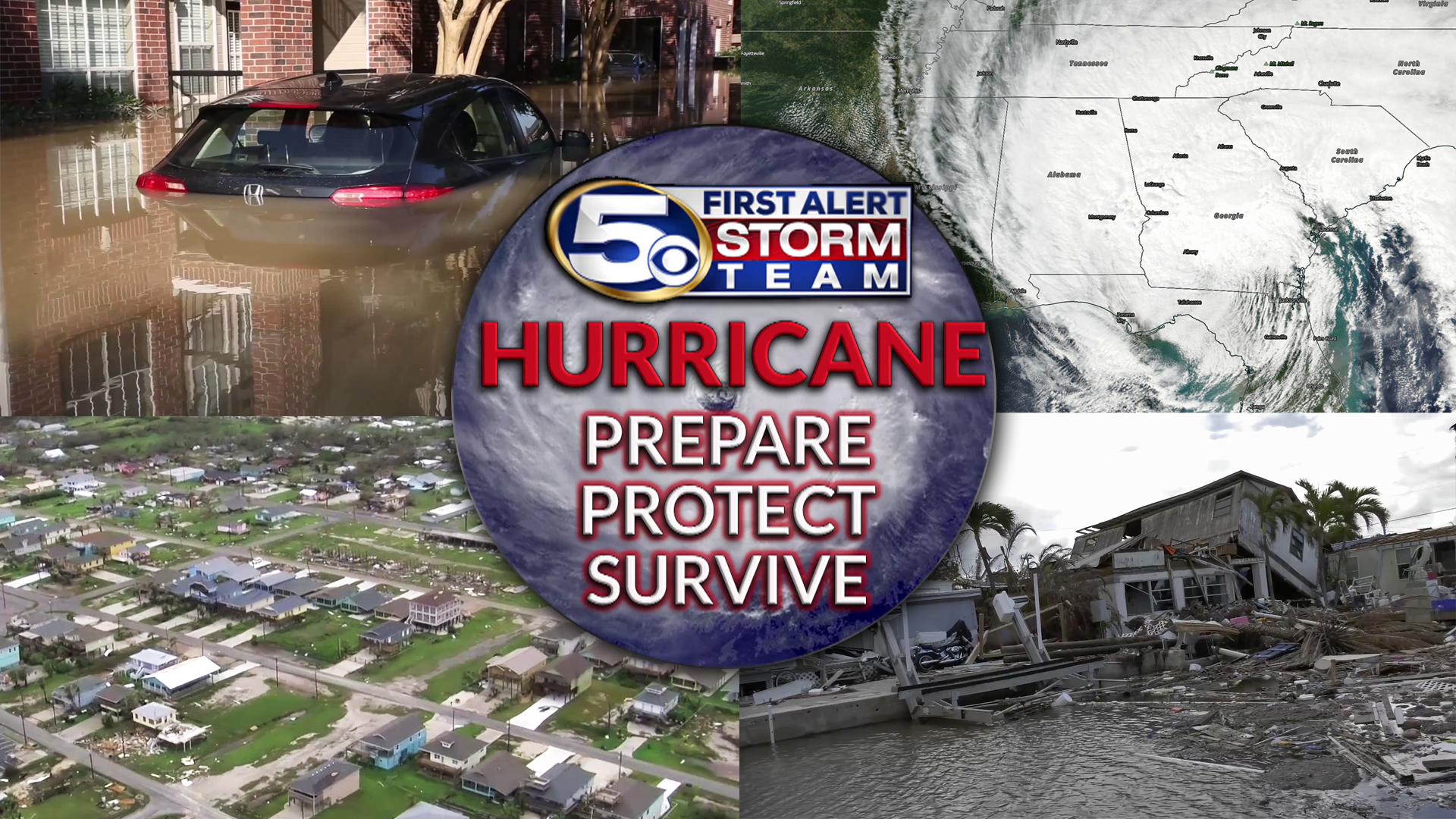 Hurricane Prepare Protect Survive Title_1527115294470.jpg.jpg