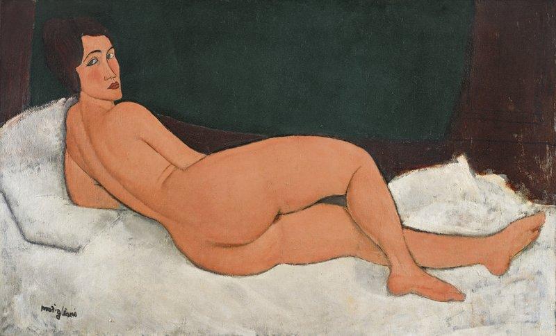 Modigliani_1526390514569.jpeg