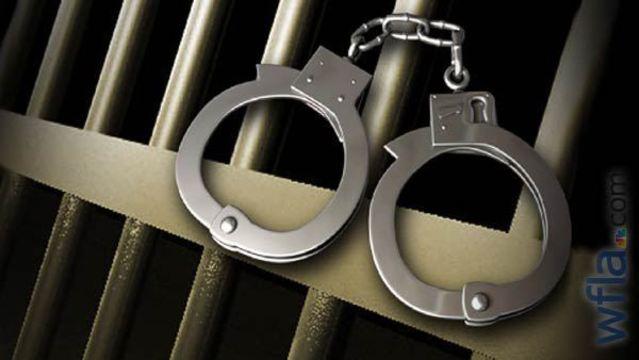 arresthandcuffsimage_1520804279165_36631164_ver1.0_640_360_1526866744800.jpg