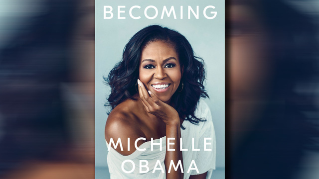 michelle obama book_1527178897900.jpg_43360858_ver1.0_640_360_1527208503504.jpg.jpg