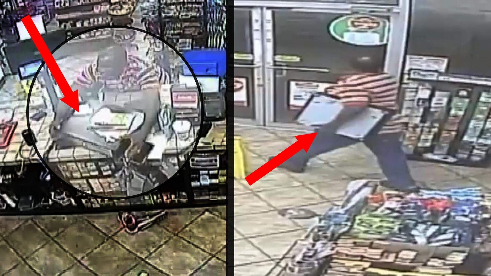 robbery21_1525970390728.jpg