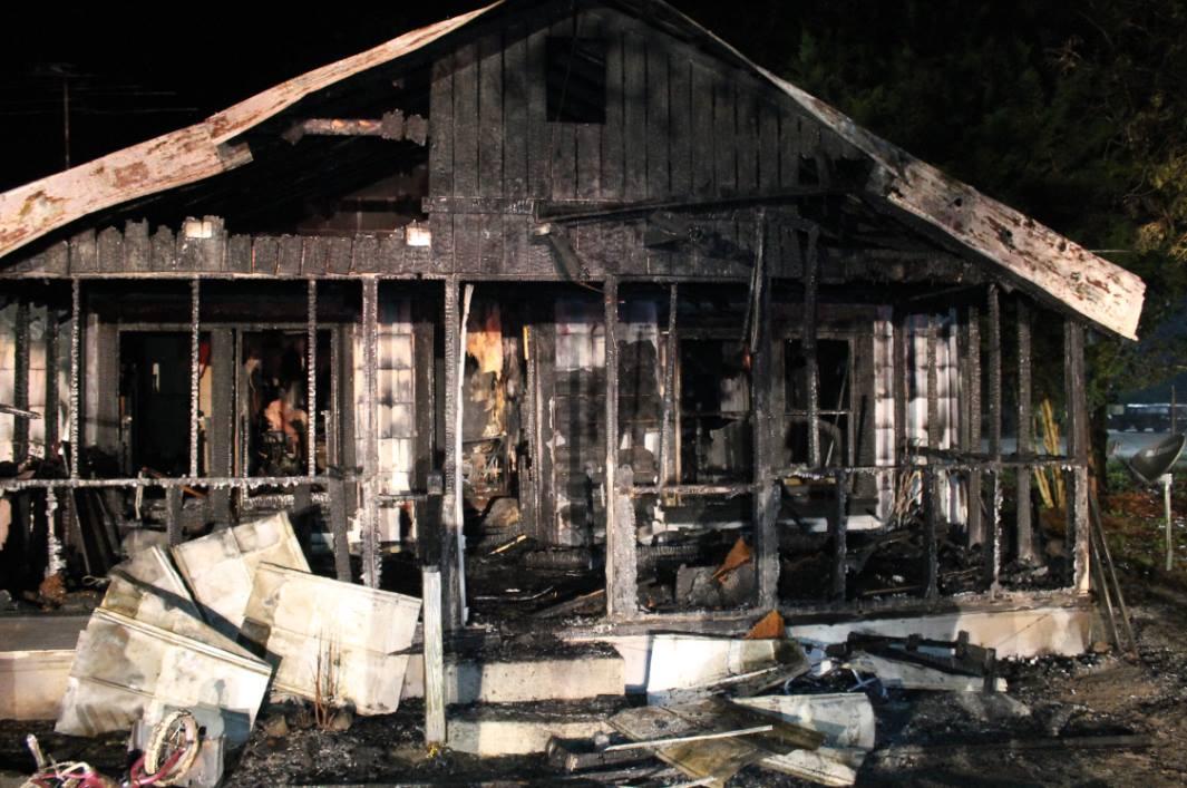 santa rosa home fire_1527006239639.jpg.jpg