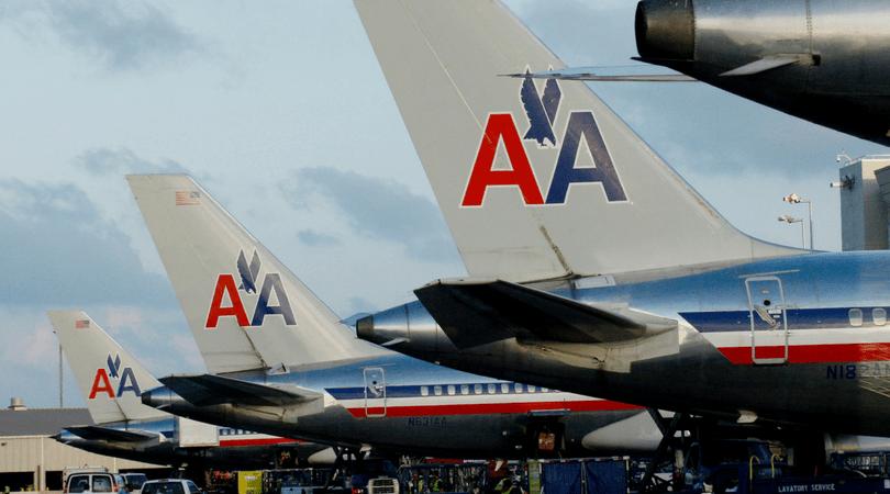 American Airlines_1527894294139.png.jpg