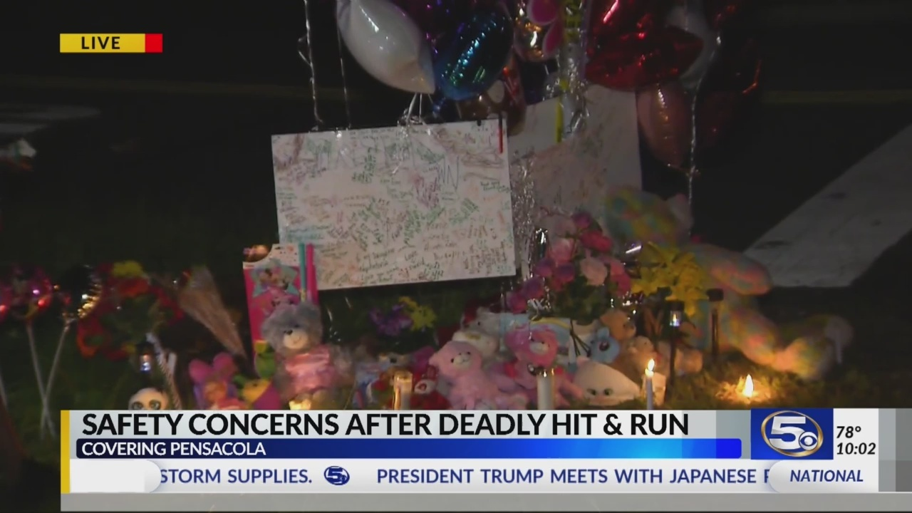 Family_of_baby_killed_in_hit_and_run_cra_0_20180608034911