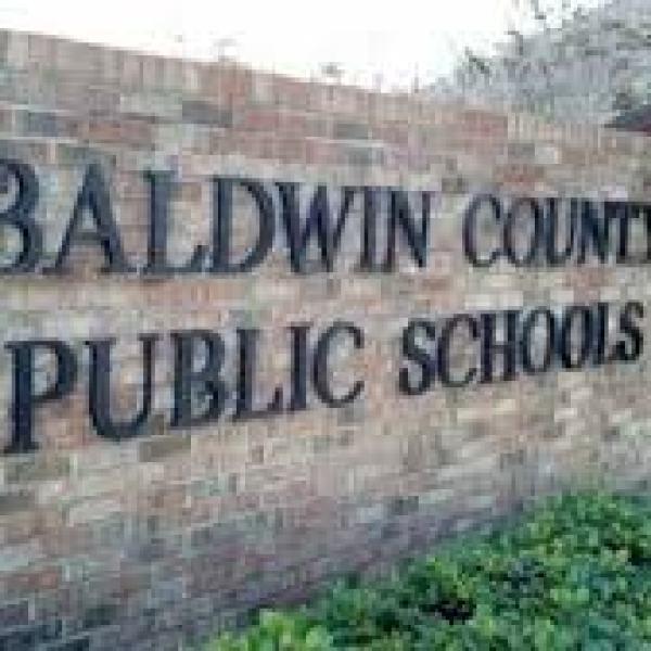 Baldwin County Public Schools_37336