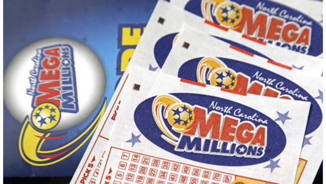 Mega Millions Jackpot_1527612085572