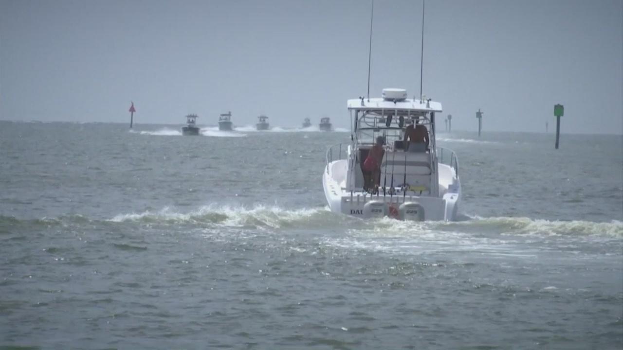 Alabama_Deep_Sea_Fishing_Rodeo_Recap_0_20180723041707