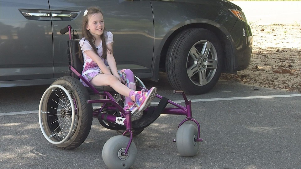BEACH WHEELCHAIR_1530910905725.jpg.jpg