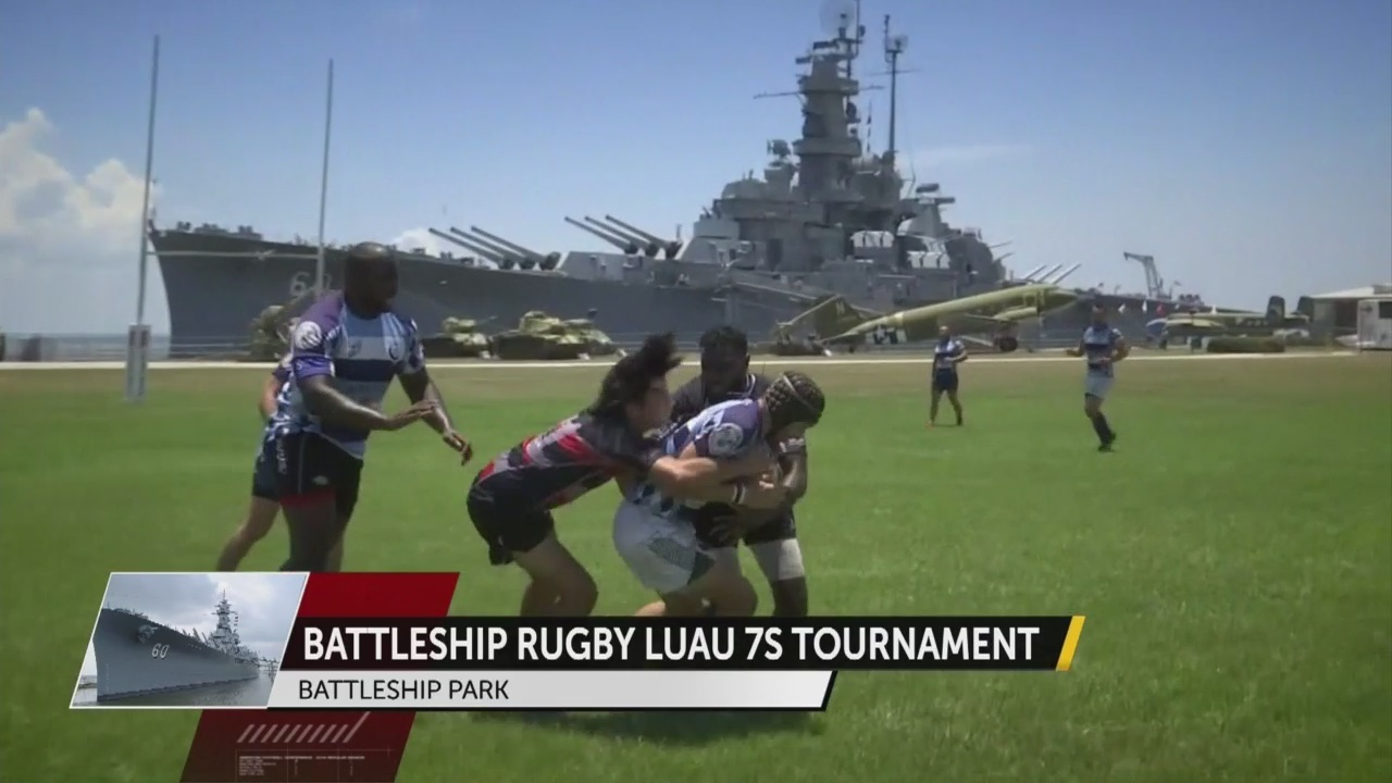 Battleship_Park_Rugby_0_20180716041926