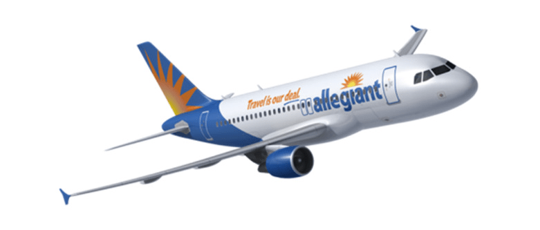 airbus_a319_1518538453931.png