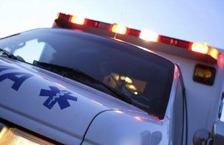 ambulance_1516025021953.jpg