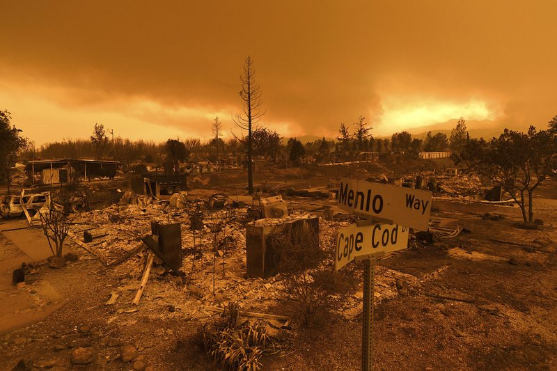 california fires_1532795534561.jpeg.jpg