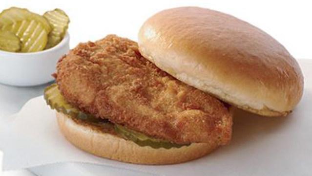 chick-fil-a-chicken-sandwic_37359787_ver1.0_640_360_1531221123656.jpg
