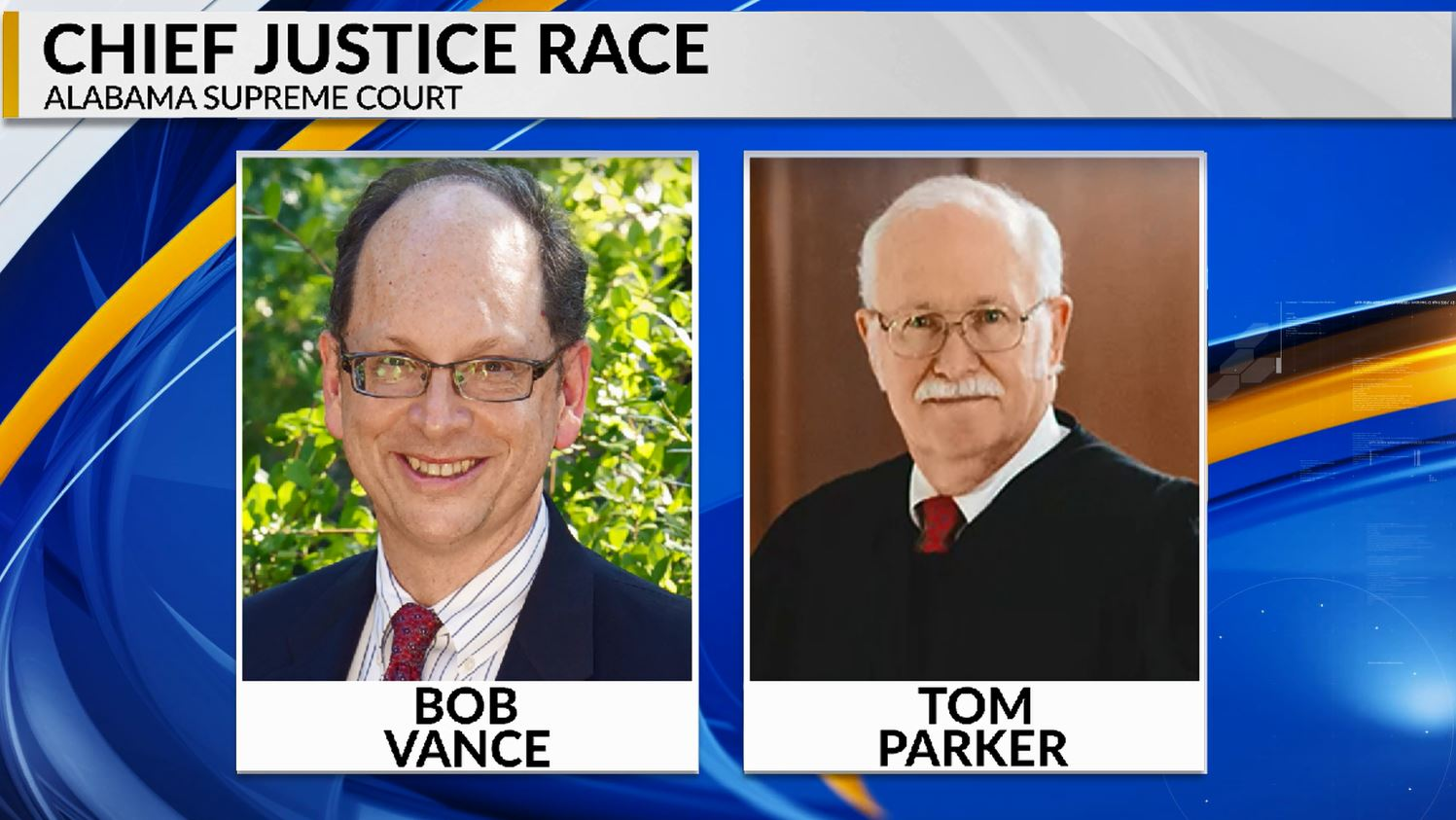chief justice race_1532049190515.JPG.jpg