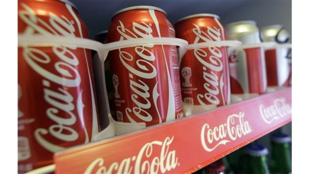 Coca Cola Health_1532790451475