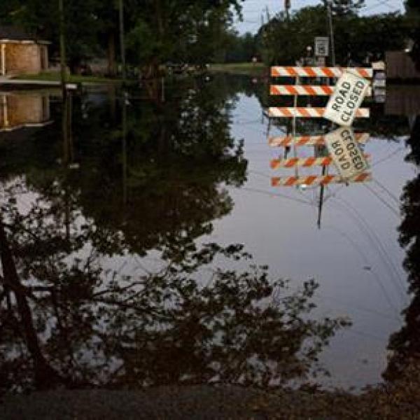 Louisiana flooding 2_235096