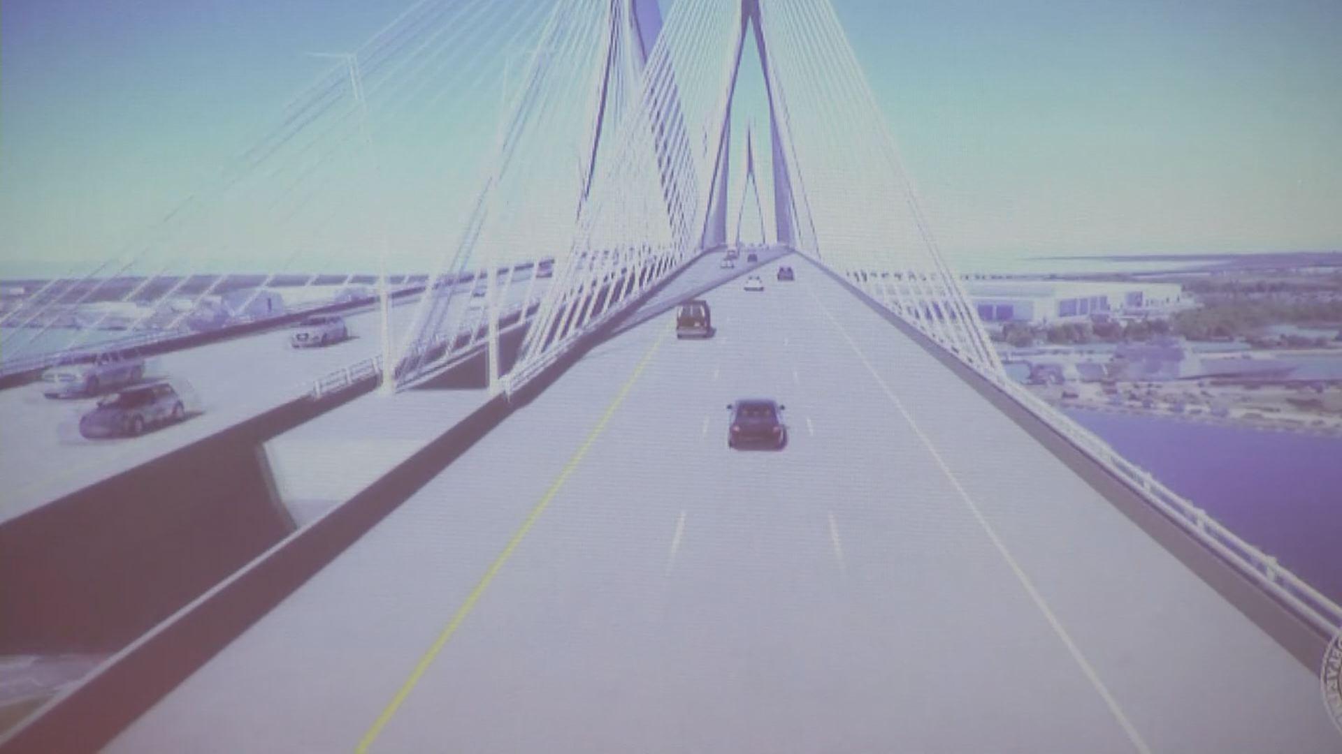 mobile river bridge project_1532475109165.jpg.jpg