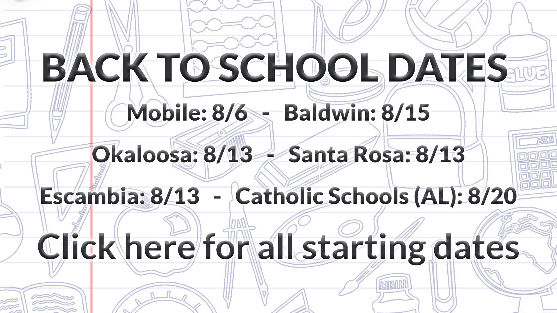 1920x1080_Back To School Starting Dates_1533158660423.jpg.jpg