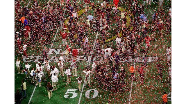Alabama-football-nat-championship-2018-visit-white-house-watch-live_1523376277607_39511777_ver1.0_640_360_1523386632623.jpg