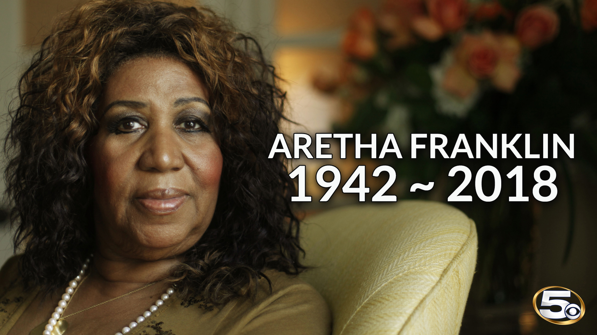 Aretha Franklin_1534429185906.jpg.jpg