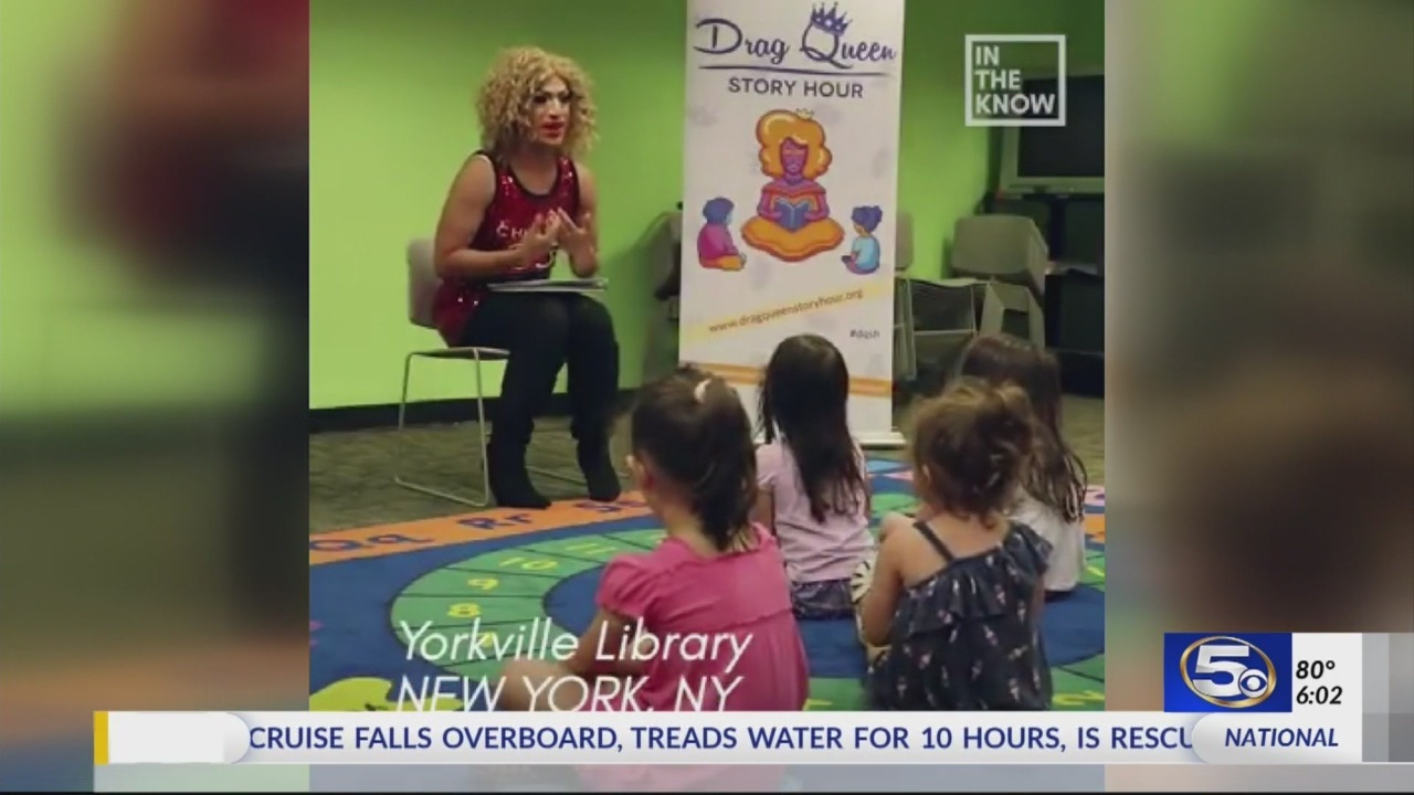 Drag_Queen_Story_Hour_comes_to_Mobile_0_20180821010555