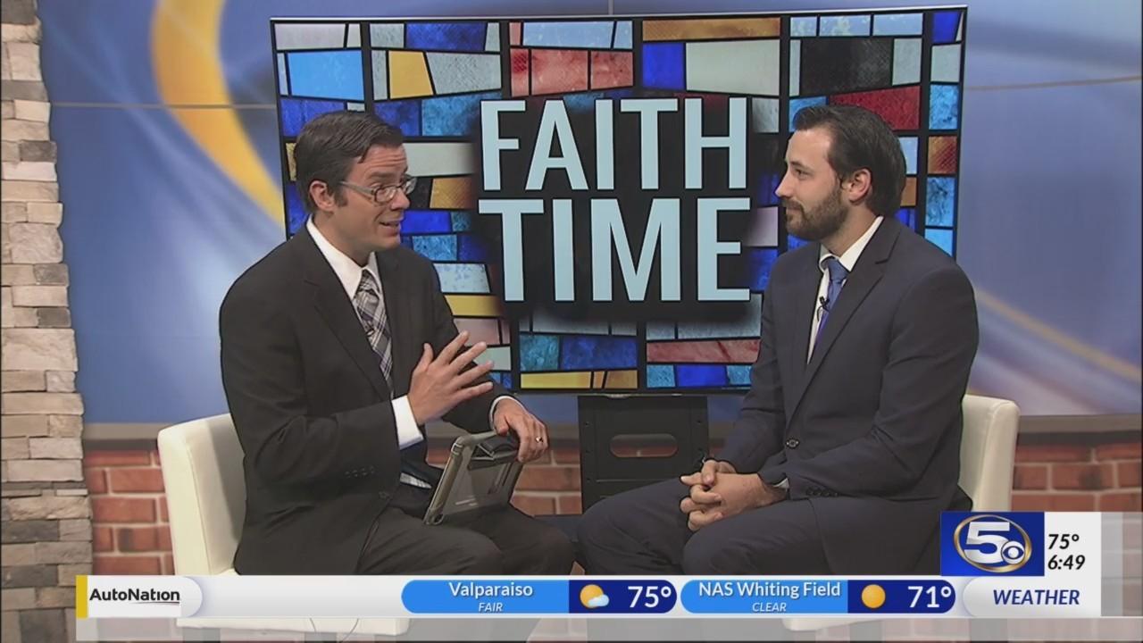 Faith_Time___The_Ten_Commandments_0_20180826120127
