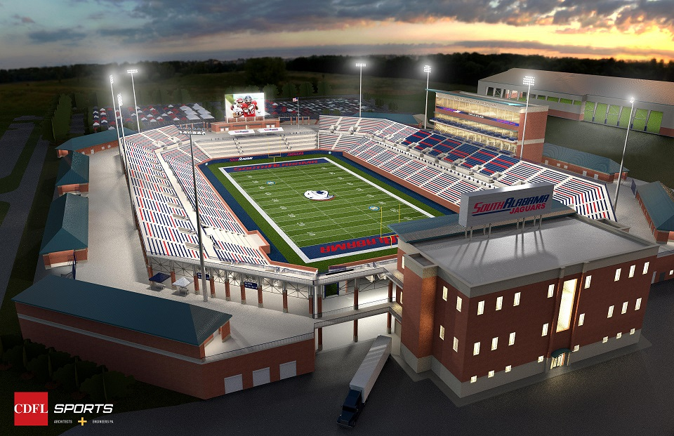 RENDERING_USA Football Stadium View 4resize_1527821797511.jpg.jpg
